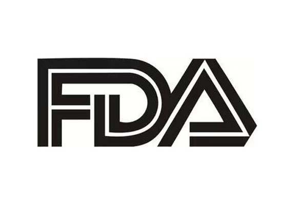 激光产品FDA注册